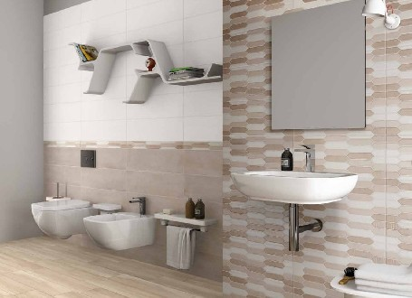 https://www.ceramicheminori.com/immagini_pagine/30-12-2020/bagni-moderni-106-2116-330.jpg