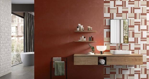 https://www.ceramicheminori.com/immagini_pagine/30-12-2020/bagni-moderni-106-2117-330.jpg