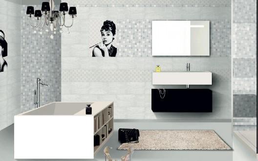 https://www.ceramicheminori.com/immagini_pagine/30-12-2020/bagni-moderni-106-2118-330.jpg