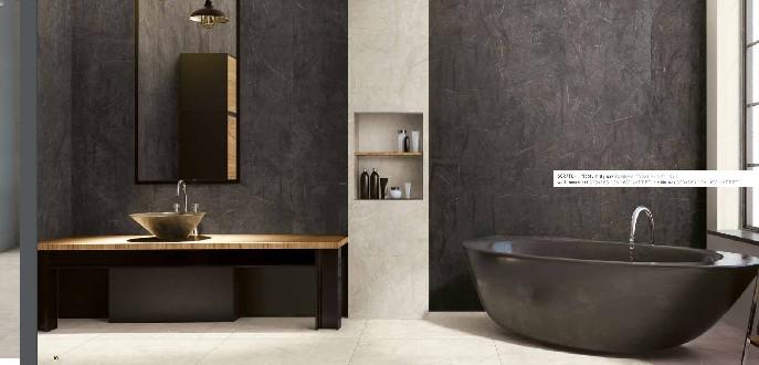https://www.ceramicheminori.com/immagini_pagine/30-12-2020/bagni-moderni-106-2119-330.jpg