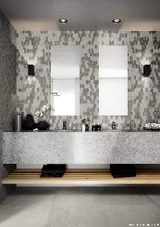 https://www.ceramicheminori.com/immagini_pagine/30-12-2020/bagni-moderni-106-2120-330.jpg
