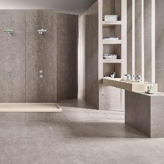 https://www.ceramicheminori.com/immagini_pagine/30-12-2020/bagni-moderni-106-2122-330.jpg