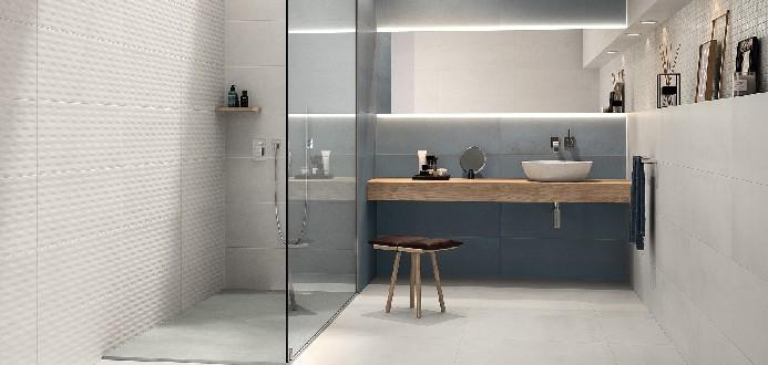 https://www.ceramicheminori.com/immagini_pagine/30-12-2020/bagni-moderni-106-2123-330.jpg