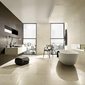 https://www.ceramicheminori.com/immagini_pagine/30-12-2020/bagni-moderni-106-2125-330.jpg