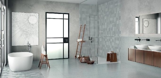 https://www.ceramicheminori.com/immagini_pagine/30-12-2020/bagni-moderni-106-2126-330.jpg