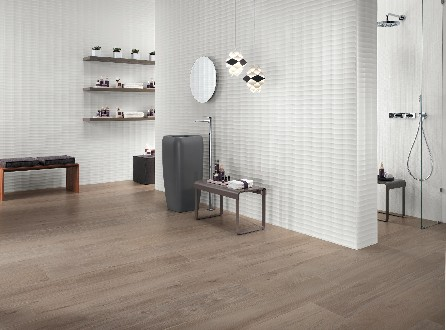 https://www.ceramicheminori.com/immagini_pagine/30-12-2020/bagni-moderni-106-2128-330.jpg