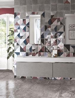 https://www.ceramicheminori.com/immagini_pagine/30-12-2020/bagni-moderni-106-2130-330.jpg
