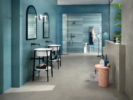 https://www.ceramicheminori.com/immagini_pagine/30-12-2020/bagni-moderni-106-2132-330.jpg