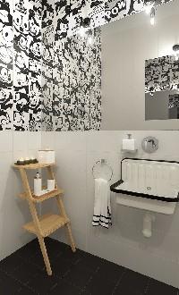 https://www.ceramicheminori.com/immagini_pagine/30-12-2020/bagni-moderni-106-2135-330.jpg