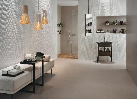 https://www.ceramicheminori.com/immagini_pagine/30-12-2020/bagni-moderni-106-2137-330.jpg