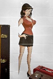 https://www.ceramicheminori.com/immagini_pagine/30-12-2020/bagni-moderni-106-2141-330.jpg