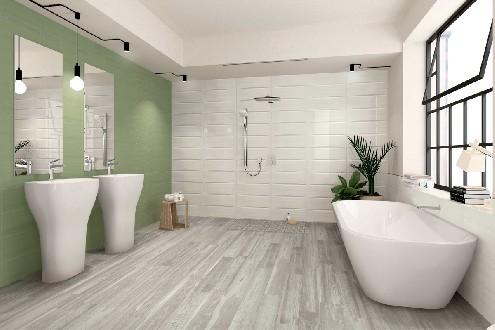 https://www.ceramicheminori.com/immagini_pagine/30-12-2020/bagni-moderni-106-2142-330.jpg