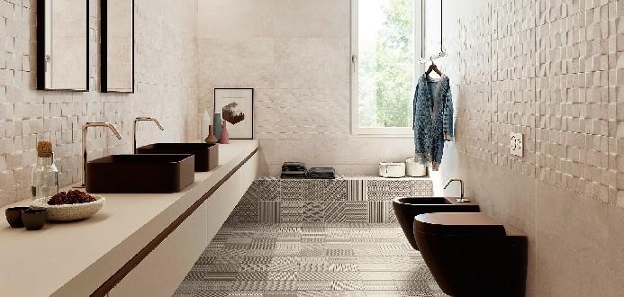 https://www.ceramicheminori.com/immagini_pagine/30-12-2020/bagni-moderni-106-2143-330.jpg