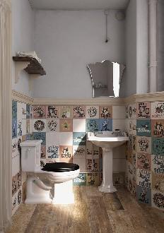 https://www.ceramicheminori.com/immagini_pagine/30-12-2020/bagni-moderni-106-2148-330.jpg