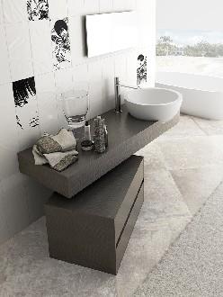 https://www.ceramicheminori.com/immagini_pagine/30-12-2020/bagni-moderni-106-2150-330.jpg