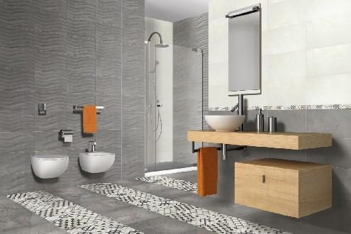 https://www.ceramicheminori.com/immagini_pagine/30-12-2020/bagni-moderni-106-2151-330.jpg