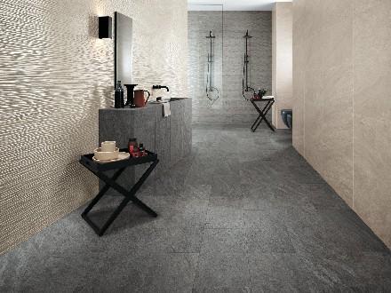 https://www.ceramicheminori.com/immagini_pagine/30-12-2020/bagni-moderni-106-2153-330.jpg
