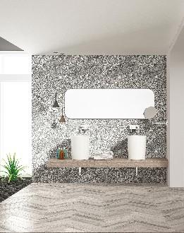 https://www.ceramicheminori.com/immagini_pagine/30-12-2020/bagni-moderni-106-2156-330.jpg
