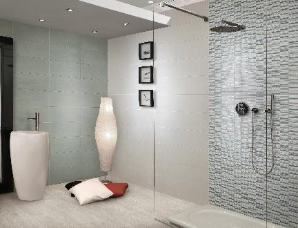 https://www.ceramicheminori.com/immagini_pagine/30-12-2020/bagni-moderni-106-2159-330.jpg