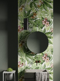 https://www.ceramicheminori.com/immagini_pagine/30-12-2020/bagni-moderni-106-2161-330.jpg