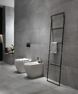 https://www.ceramicheminori.com/immagini_pagine/30-12-2020/bagni-moderni-106-2162-330.jpg