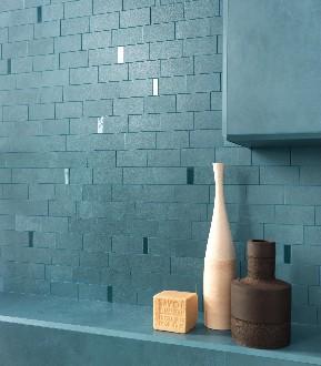 https://www.ceramicheminori.com/immagini_pagine/30-12-2020/bagni-moderni-106-2163-330.jpg