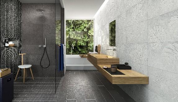 https://www.ceramicheminori.com/immagini_pagine/30-12-2020/bagni-moderni-106-2165-330.jpg