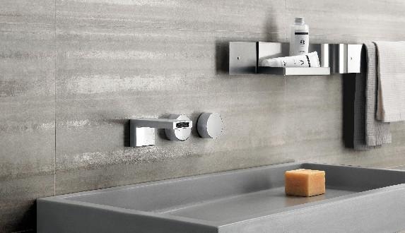https://www.ceramicheminori.com/immagini_pagine/30-12-2020/bagni-moderni-106-2166-330.jpg
