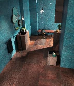 https://www.ceramicheminori.com/immagini_pagine/30-12-2020/bagni-moderni-106-2167-330.jpg