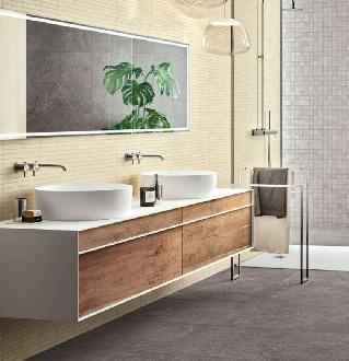https://www.ceramicheminori.com/immagini_pagine/30-12-2020/bagni-moderni-106-2499-330.jpg