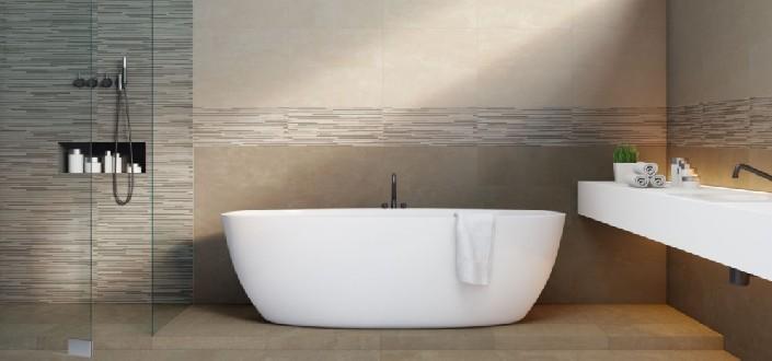 https://www.ceramicheminori.com/immagini_pagine/30-12-2020/bagni-moderni-106-2641-330.jpg