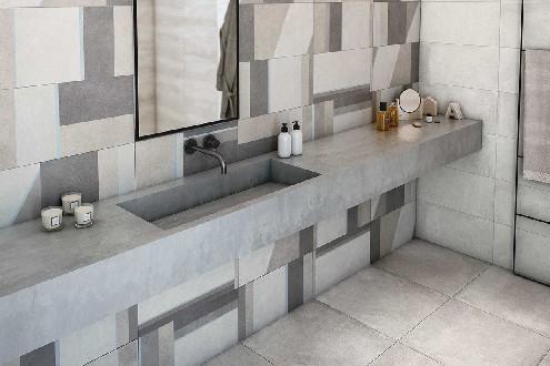 https://www.ceramicheminori.com/immagini_pagine/30-12-2020/bagni-moderni-106-2643-330.jpg