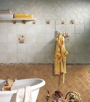 https://www.ceramicheminori.com/immagini_pagine/30-12-2020/bagni-rustici-107-2172-330.jpg