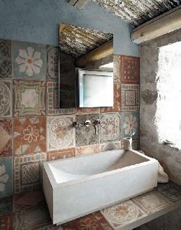 https://www.ceramicheminori.com/immagini_pagine/30-12-2020/bagni-rustici-107-2191-330.jpg