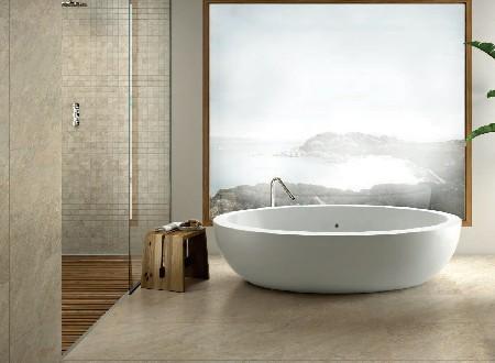 https://www.ceramicheminori.com/immagini_pagine/30-12-2020/bagni-rustici-107-2197-330.jpg