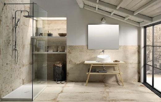 https://www.ceramicheminori.com/immagini_pagine/30-12-2020/bagni-rustici-107-2208-330.jpg