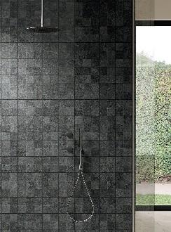 https://www.ceramicheminori.com/immagini_pagine/30-12-2020/bagni-rustici-107-2214-330.jpg