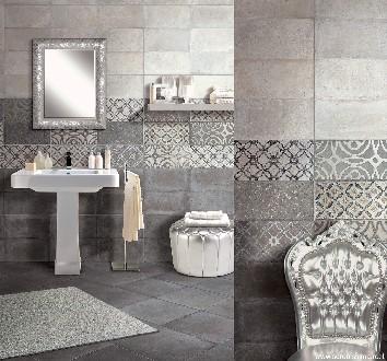 https://www.ceramicheminori.com/immagini_pagine/30-12-2020/bagni-rustici-107-2225-330.jpg