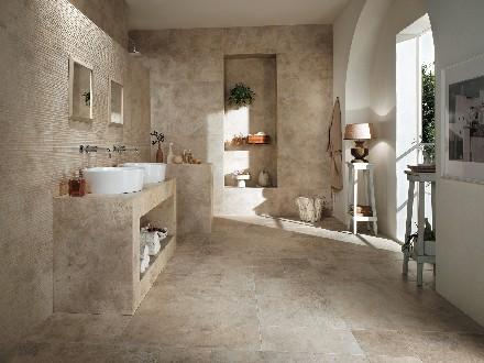 https://www.ceramicheminori.com/immagini_pagine/30-12-2020/bagni-rustici-107-2226-330.jpg