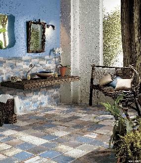 https://www.ceramicheminori.com/immagini_pagine/30-12-2020/bagni-rustici-107-2227-330.jpg