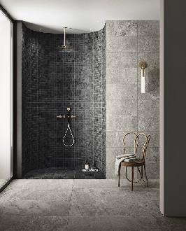 https://www.ceramicheminori.com/immagini_pagine/30-12-2020/bagni-rustici-107-2232-330.jpg