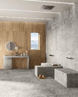 https://www.ceramicheminori.com/immagini_pagine/30-12-2020/bagni-rustici-107-2235-330.jpg