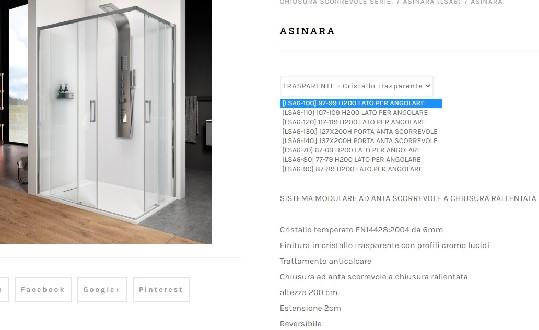 https://www.ceramicheminori.com/immagini_pagine/30-12-2020/box-doccia-78-1028-330.jpg