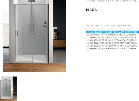 https://www.ceramicheminori.com/immagini_pagine/30-12-2020/box-doccia-78-1030-330.jpg