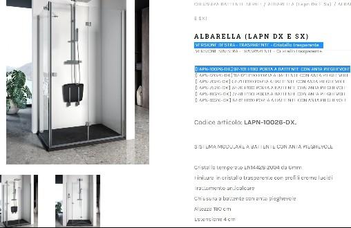 https://www.ceramicheminori.com/immagini_pagine/30-12-2020/box-doccia-78-1031-330.jpg