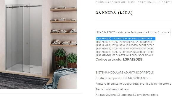 https://www.ceramicheminori.com/immagini_pagine/30-12-2020/box-doccia-78-1032-330.jpg