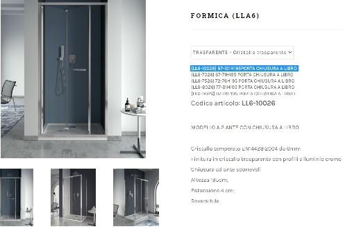 https://www.ceramicheminori.com/immagini_pagine/30-12-2020/box-doccia-78-1036-330.jpg