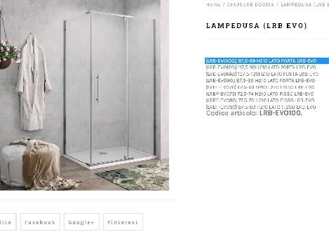 https://www.ceramicheminori.com/immagini_pagine/30-12-2020/box-doccia-78-1038-330.jpg