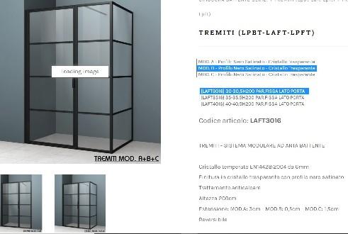 https://www.ceramicheminori.com/immagini_pagine/30-12-2020/box-doccia-78-1040-330.jpg
