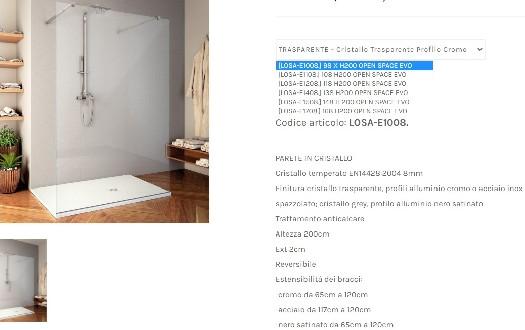 https://www.ceramicheminori.com/immagini_pagine/30-12-2020/box-doccia-78-1041-330.jpg